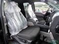 Ford F150 STX SuperCab 4x4 Agate Black photo #12
