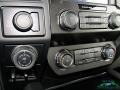 Ford F150 STX SuperCab 4x4 Agate Black photo #22