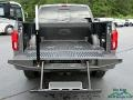 Ford F150 XLT SuperCrew 4x4 Lead Foot photo #14