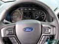 Ford F150 XLT SuperCrew 4x4 Lead Foot photo #17