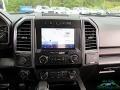 Ford F150 XLT SuperCrew 4x4 Lead Foot photo #18