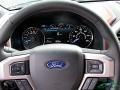 Ford F150 Platinum SuperCrew 4x4 Agate Black photo #16