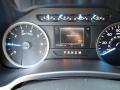 Ford F150 XLT SuperCrew 4x4 Agate Black photo #20