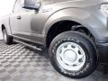 Ford F150 XL SuperCab 4x4 Magnetic photo #3