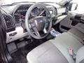 Ford F150 XL SuperCab 4x4 Magnetic photo #16