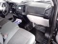 Ford F150 XL SuperCab 4x4 Magnetic photo #20