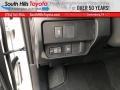 Toyota Tacoma SR5 Double Cab 4x4 Super White photo #8