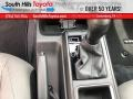 Toyota Tacoma SR5 Double Cab 4x4 Super White photo #17