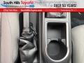 Toyota Tacoma SR5 Double Cab 4x4 Super White photo #18