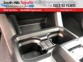Toyota Tacoma SR5 Double Cab 4x4 Super White photo #19
