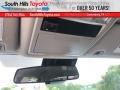 Toyota Tacoma SR5 Double Cab 4x4 Super White photo #23