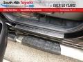 Toyota Tundra 1794 Edition CrewMax 4x4 Midnight Black Metallic photo #14