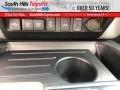 Toyota Tundra 1794 Edition CrewMax 4x4 Midnight Black Metallic photo #29