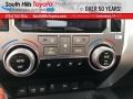 Toyota Tundra 1794 Edition CrewMax 4x4 Midnight Black Metallic photo #31