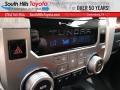 Toyota Tundra 1794 Edition CrewMax 4x4 Midnight Black Metallic photo #33