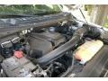 Ford F150 XL SuperCab 4x4 Oxford White photo #3