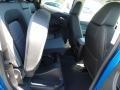 Chevrolet Colorado Z71 Crew Cab 4x4 Bright Blue Metallic photo #46