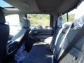 GMC Sierra 2500HD Denali Crew Cab 4WD Onyx Black photo #15