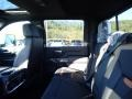 GMC Sierra 2500HD AT4 Crew Cab 4WD Onyx Black photo #15
