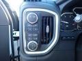 GMC Sierra 2500HD Denali Crew Cab 4WD Summit White photo #11
