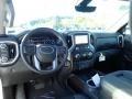 GMC Sierra 2500HD Denali Crew Cab 4WD Summit White photo #14