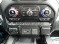 Chevrolet Silverado 3500HD LTZ Crew Cab 4x4 Black photo #38
