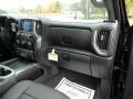 Chevrolet Silverado 3500HD LTZ Crew Cab 4x4 Black photo #58
