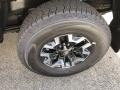 Toyota Tacoma TRD Off Road Double Cab 4x4 Cement photo #30