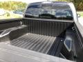 Toyota Tacoma TRD Off Road Double Cab 4x4 Cement photo #35