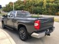 Toyota Tundra TRD Off Road Double Cab 4x4 Magnetic Gray Metallic photo #2