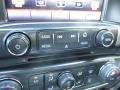 GMC Sierra 2500HD Denali Crew Cab 4x4 Bronze Alloy Metallic photo #25
