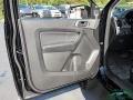 Ford Ranger XL SuperCab 4x4 Shadow Black photo #10