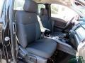 Ford Ranger XL SuperCab 4x4 Shadow Black photo #12