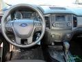 Ford Ranger XL SuperCab 4x4 Shadow Black photo #16