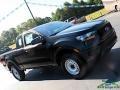 Ford Ranger XL SuperCab 4x4 Shadow Black photo #26