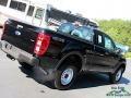Ford Ranger XL SuperCab 4x4 Shadow Black photo #27