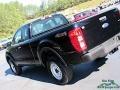 Ford Ranger XL SuperCab 4x4 Shadow Black photo #28