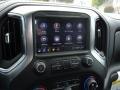Chevrolet Silverado 1500 RST Crew Cab 4x4 Iridescent Pearl Tricoat photo #25