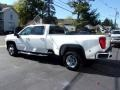 Chevrolet Silverado 3500HD High Country Crew Cab 4x4 Iridescent Pearl Tricoat photo #6