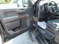 Chevrolet Silverado 3500HD LT Crew Cab 4x4 Black photo #19