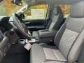 Toyota Tundra TRD Off Road CrewMax 4x4 Cement photo #17