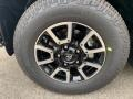 Toyota Tundra TRD Off Road CrewMax 4x4 Cement photo #33