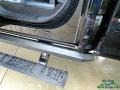 Ford F250 Super Duty Black Ops by Tuscany Crew Cab 4x4 Agate Black photo #27