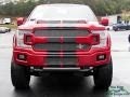 Ford F150 Shelby Cobra Edition SuperCrew 4x4 Rapid Red photo #8