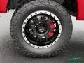Ford F150 Shelby Cobra Edition SuperCrew 4x4 Rapid Red photo #9