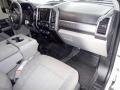 Ford F250 Super Duty XLT Crew Cab 4x4 Oxford White photo #24