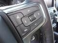 Chevrolet Silverado 1500 RST Crew Cab 4x4 Black photo #24