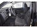 GMC Canyon Elevation Crew Cab 4WD Onyx Black photo #6