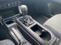Toyota Tacoma TRD Sport Double Cab 4x4 Magnetic Gray Metallic photo #6