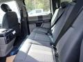 Ford F150 STX SuperCrew 4x4 Magnetic photo #8
